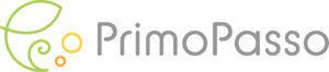 メンタルライフサポートPrimoPasso